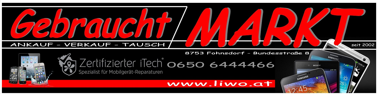 Homepage Transparent11